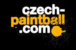 Czech Paintball